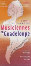 arts_culture_20140428_MusiciennesEnGpeAffiche.jpg