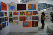 arts_culture_20140623_PrixRovelas00.JPG
