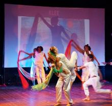 arts_culture_20140707_SpectacleClgMacal.jpg