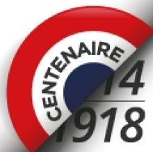 arts_culture_20140901_logo_Centenaire.jpg