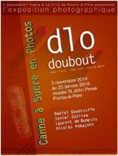 arts_culture_20141031_Dlo_Doubout_Scolaires.jpg