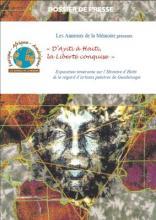 arts_culture_affiche_ayiti_a_haiti_07042011.jpg