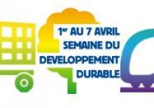 arts_culture_affiche_semaine_developpement_durable_29032011.jpg