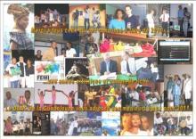 arts_culture_image_bonne_annee_small_03012011.jpg