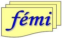 arts_culture_logo_FEMI_10012011.jpg