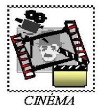 arts_culture_logo_cinema.jpg