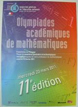 arts_culture_olympiades_maths_21012011.jpg