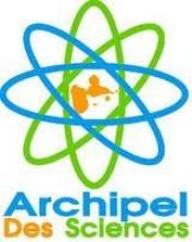 logo_Archipel_des_Sciences.jpg