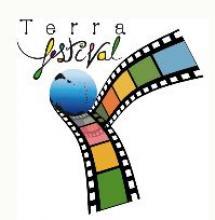logo_Terra Festival.jpg