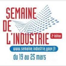 logo_semaine_industrie.jpg