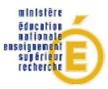 education_nationale_es.jpg