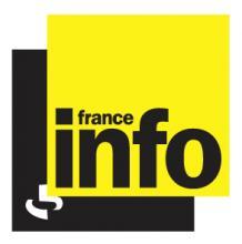France-Info-Radio.jpg