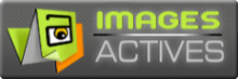 image active.png