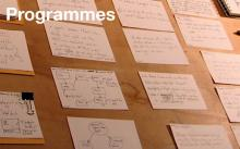 img_programmes.jpg
