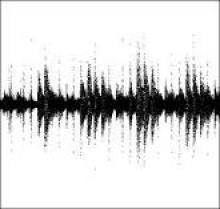 sound.jpg