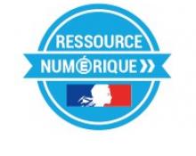 Logo_brne