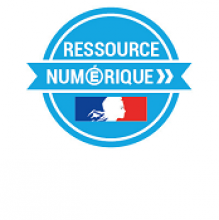Logo_brne_small