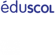 Logo_eduscol_small