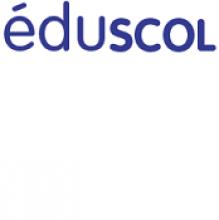 Logo_edutheque_small