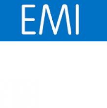 Logo_EMI_small