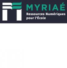Logo_myriae_small