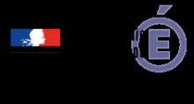 Logo_académie_guadeloupe