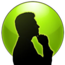120px-MindView_icon.png