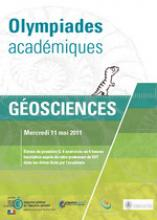 affiche_geosciences_2011.jpg