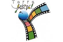 logo_terra_festival.jpg