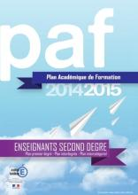 pafsecond2014.jpg