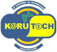 Logo-KaruTech06.jpg