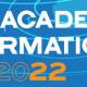 logo paf 2021-2022