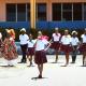 Pensionnat de Bouillon - Catégorie chant