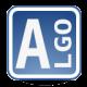 algobox128.png
