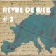 revue_web_3.png