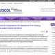 vignette_page_eduscol